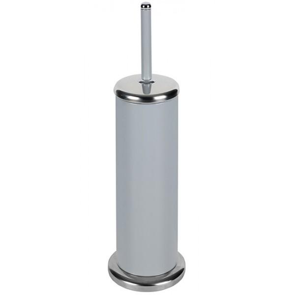 Πιγκάλ PamCo 614 Grey