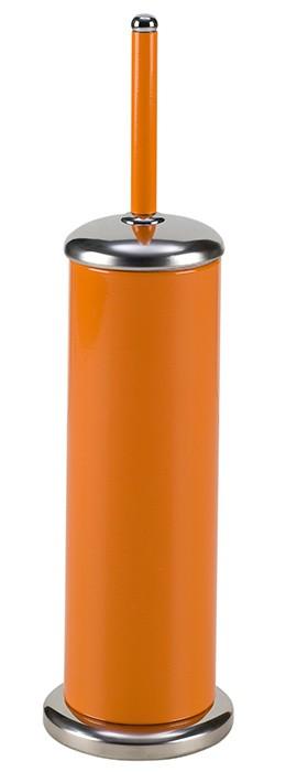 Πιγκάλ PamCo 614 Orange