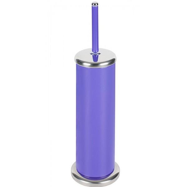 Πιγκάλ PamCo 614 Purple
