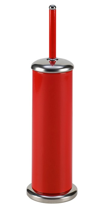 Πιγκάλ PamCo 614 Red Matte