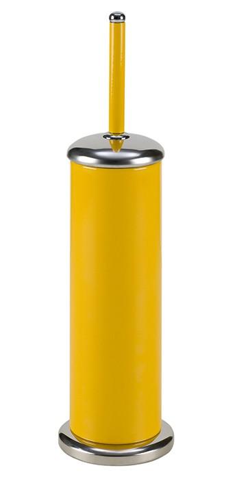 Πιγκάλ PamCo 614 Yellow