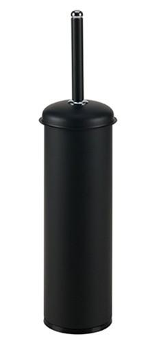 Πιγκάλ PamCo 615 Black Matte