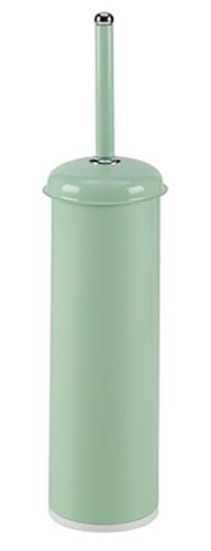 Πιγκάλ PamCo 615 Green