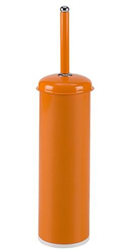 Πιγκάλ PamCo 615 Orange Matte