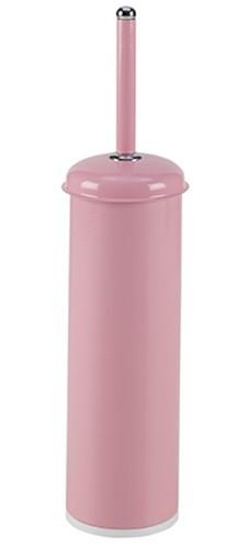 Πιγκάλ PamCo 615 Pink