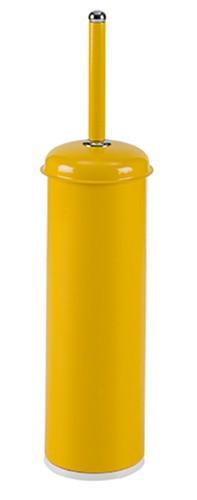 Πιγκάλ PamCo 615 Yellow