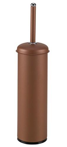 Πιγκάλ PamCo 615 Brown