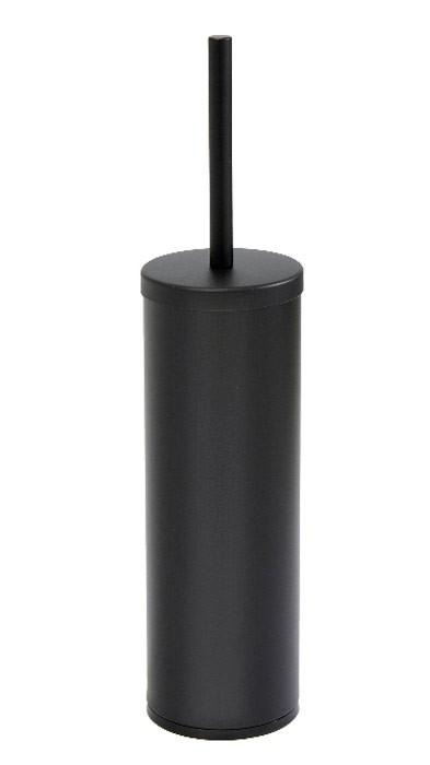 Πιγκάλ PamCo 616 Black Matte