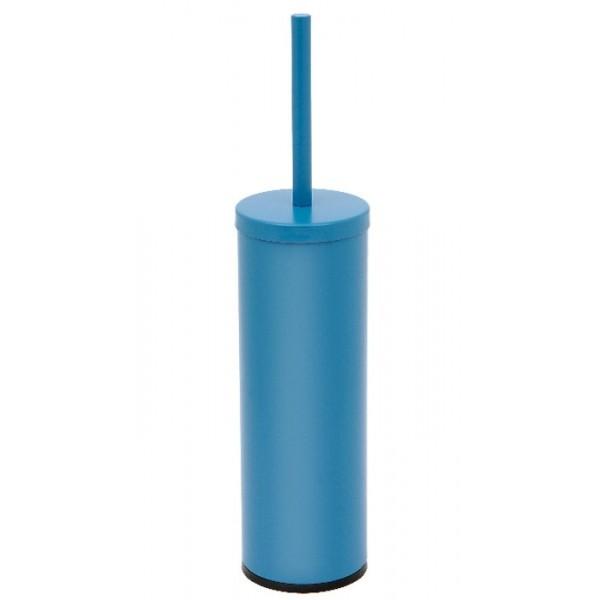 Πιγκάλ PamCo 616 Blue Matte