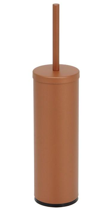 Πιγκάλ PamCo 616 Brown Matte