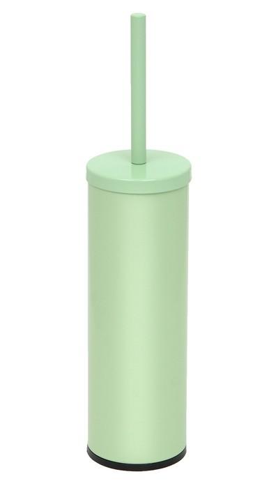 Πιγκάλ PamCo 616 Green