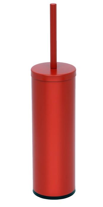 Πιγκάλ PamCo 616 Red Matte