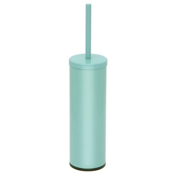 Πιγκάλ PamCo 616 Turquoise