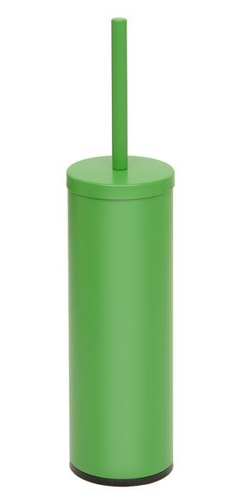 Πιγκάλ PamCo 616 Verde Matte