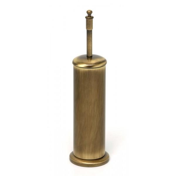 Πιγκάλ PamCo 618 Bronze