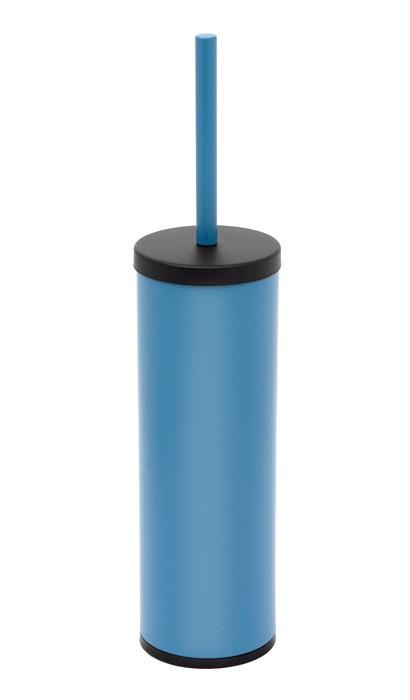 Πιγκάλ PamCo 620 Blue Matte