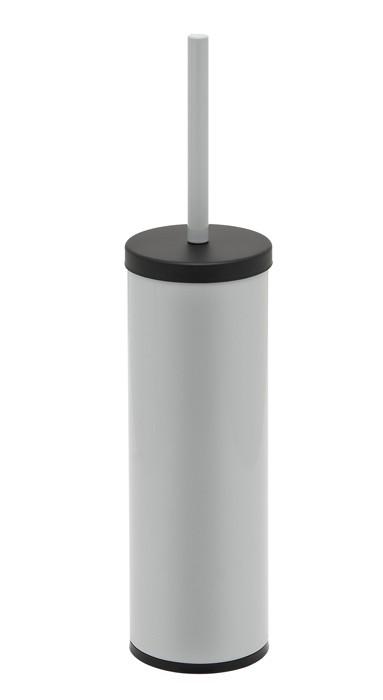 Πιγκάλ PamCo 620 Grey