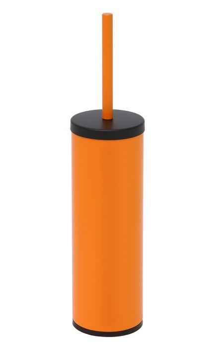 Πιγκάλ PamCo 620 Orange Matte