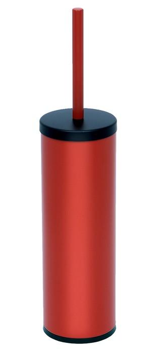 Πιγκάλ PamCo 620 Red Matte