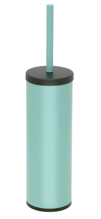 Πιγκάλ PamCo 620 Turquoise