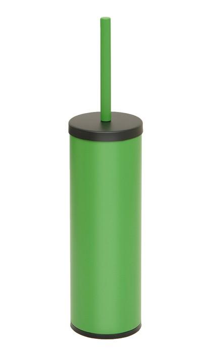 Πιγκάλ PamCo 620 Verde