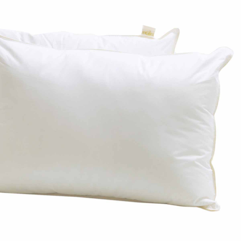Ζεύγος Μαξιλάρια Ύπνου (50x70) Palamaiki Dormio