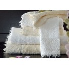 Νυφικές Πετσέτες (Σετ) Rythmos Midorin