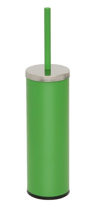 Πιγκάλ PamCo 610 Verde Matte