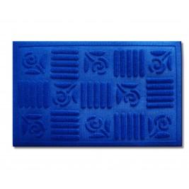 Πατάκι Εισόδου San Lorentzo 072 Blotter Mat