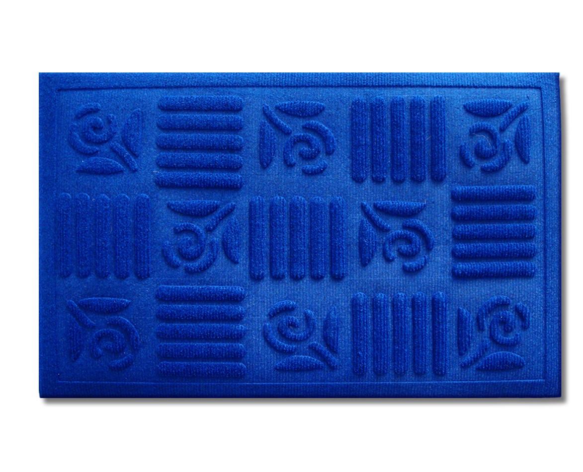 Πατάκι Εισόδου (40×60) San Lorentzo 072 Blotter Mat 43482