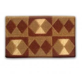 Πατάκι Εισόδου (45x75) San Lorentzo 815 Coco Mat
