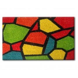 Πατάκι Εισόδου (45x75) San Lorentzo VB 1081