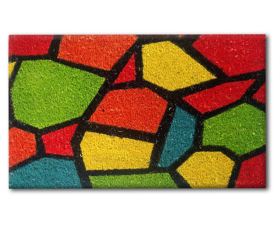 Πατάκι Εισόδου (45×75) San Lorentzo VB 1081