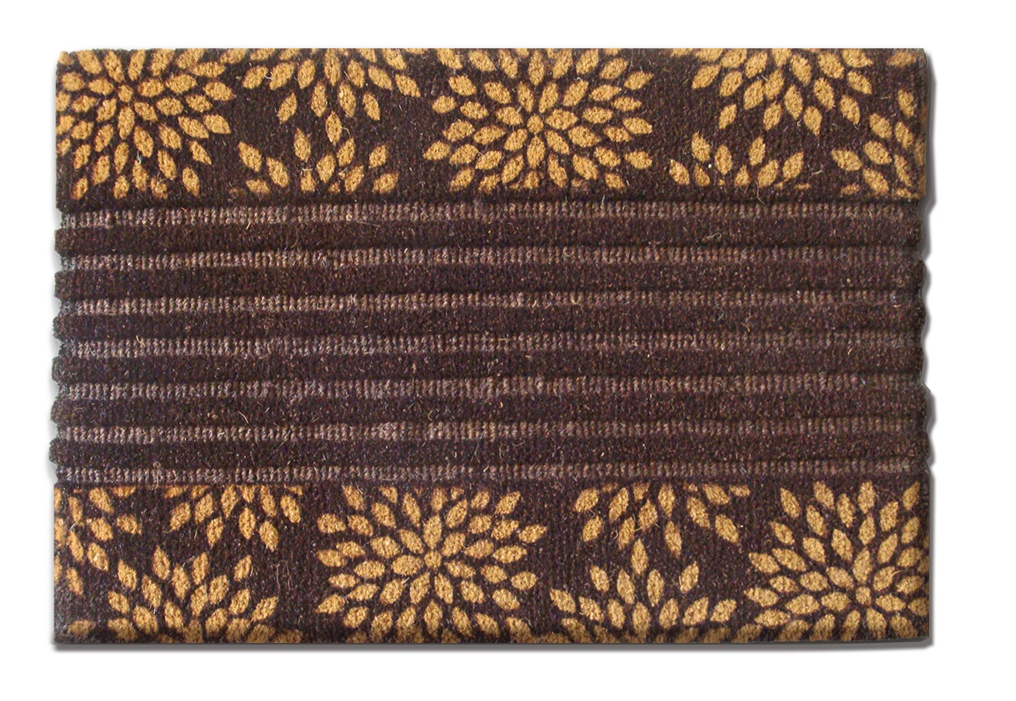 Πατάκι Εισόδου (60x90) San Lorentzo DM 616