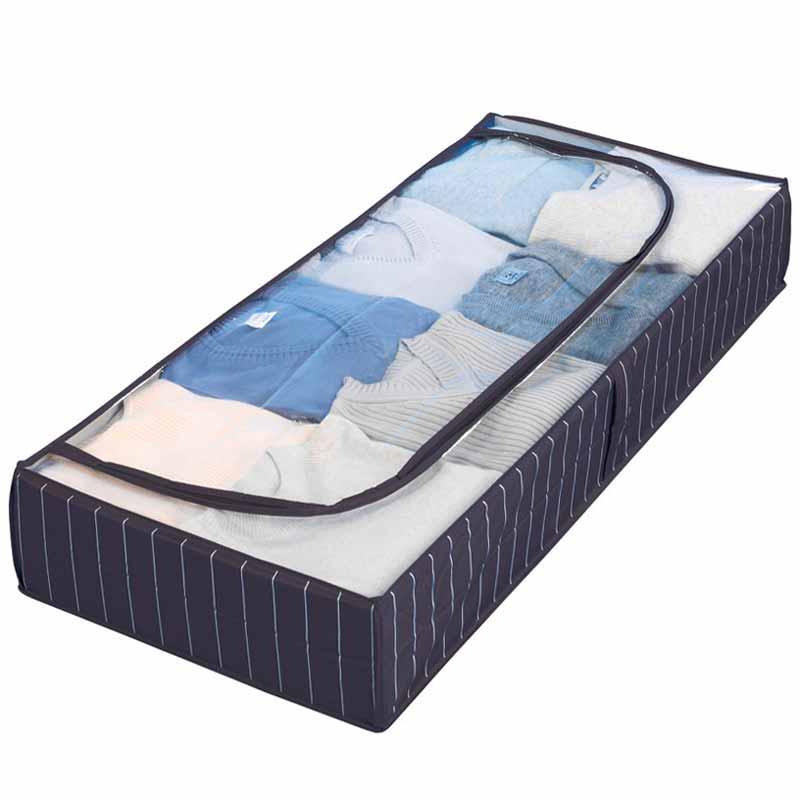 Θήκη Φύλαξης (107x45x16) Wenko Comfort 4380440100