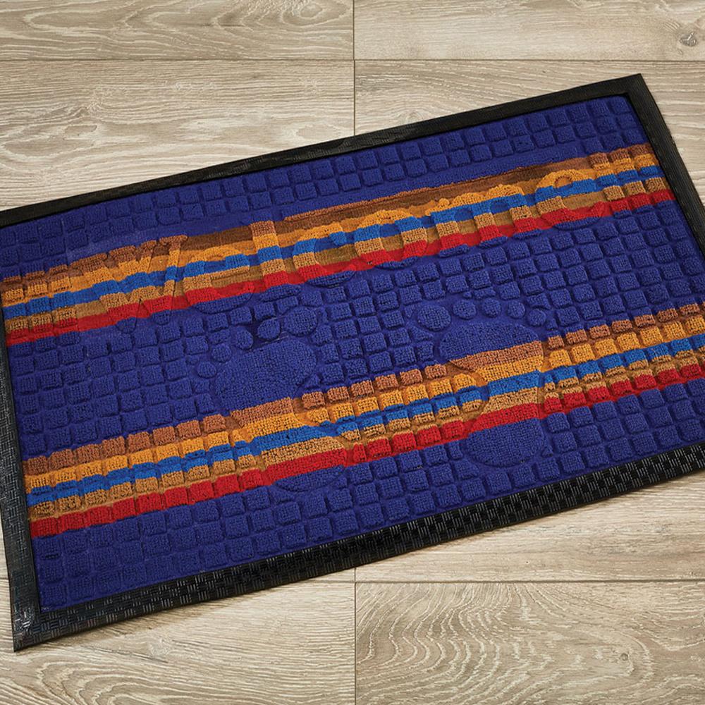 Πατάκι Εισόδου (45×75) Whitegg 4