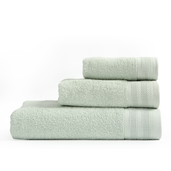 Πετσέτα Προσώπου (50x90) Nef-Nef Life