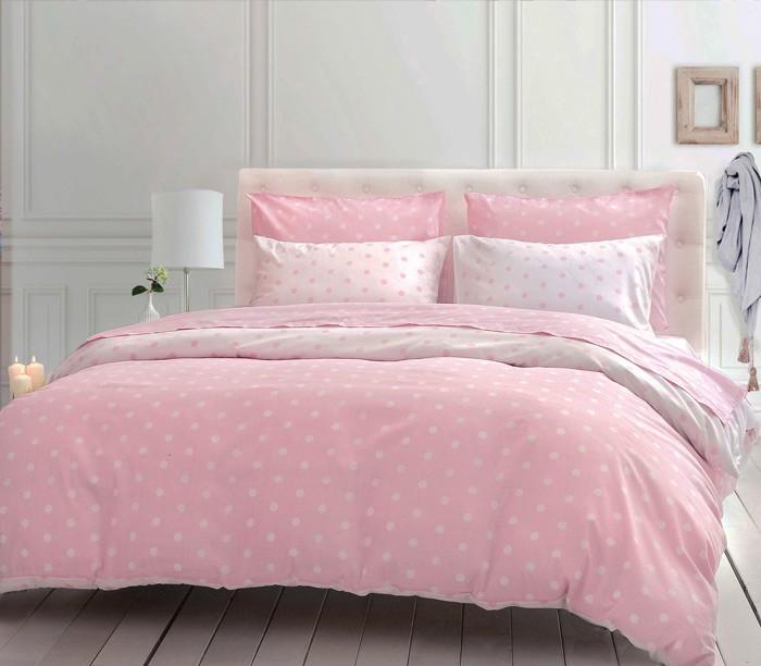 Πάπλωμα Μονό (Σετ) Rythmos Next Fontain Pink