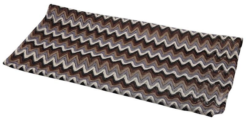 Τραπεζοκαρέ (120×120) Espiel HEM116