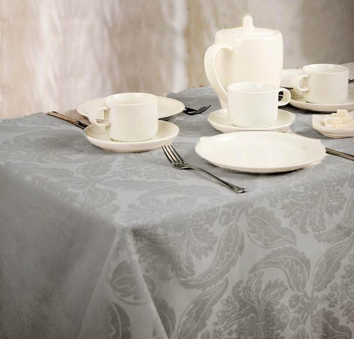 Πετσέτα Φαγητού (45x45) Rythmos Satin Royal