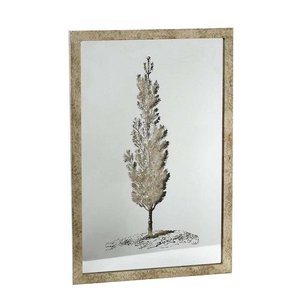 Κάδρο Espiel Δέντρα FEC206