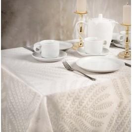 Πετσέτα Φαγητού (45x45) Rythmos Satin Sera