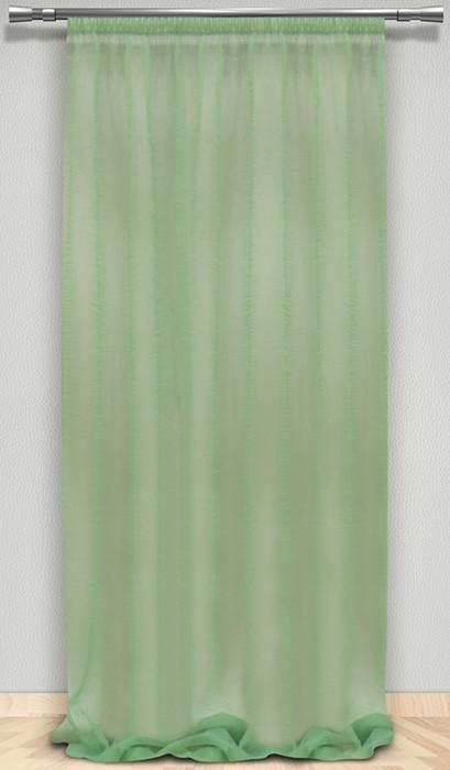 Κουρτίνα (145x270) Maison Blanche 702660204