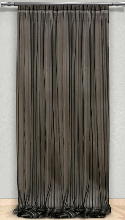 Κουρτίνα (145x300) Maison Blanche 702712810