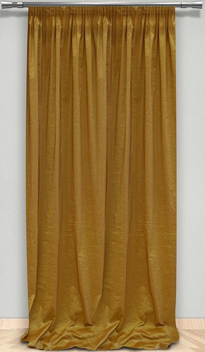 Κουρτίνα (145×265) Maison Blanche 702720238