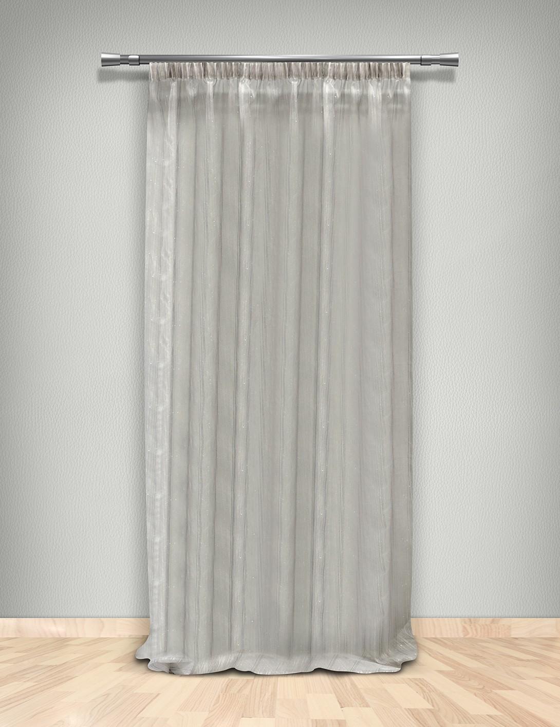 Κουρτίνα (145x300) Maison Blanche 702319905