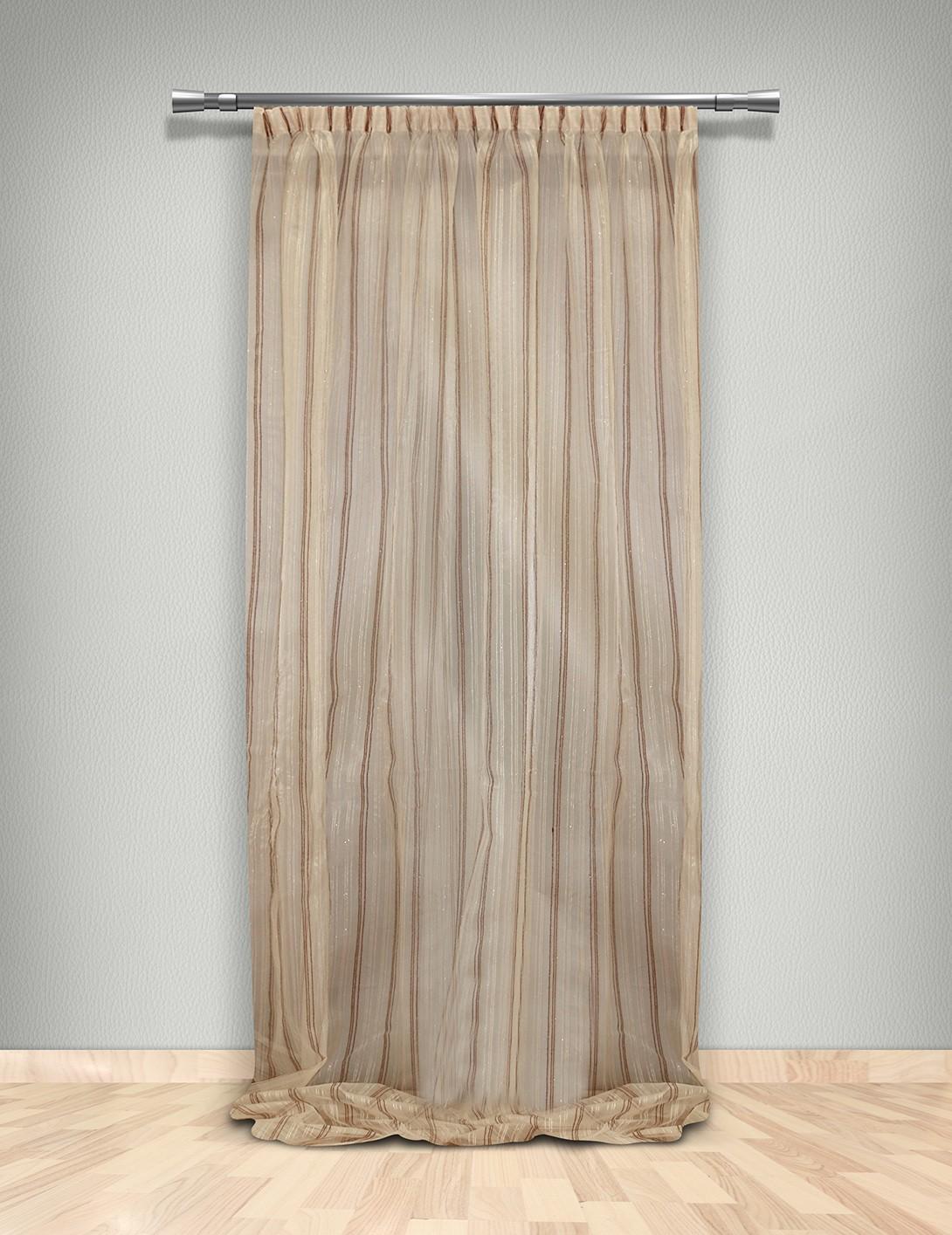 Κουρτίνα (145x300) Maison Blanche 702319916