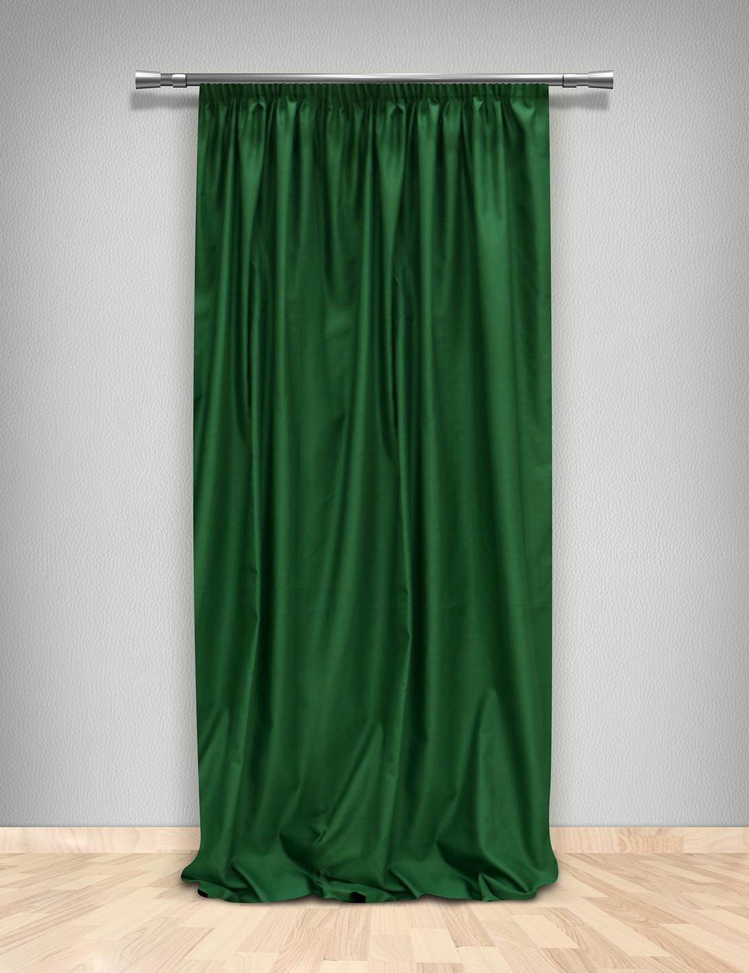 Κουρτίνα (145×280) Maison Blanche 70233714