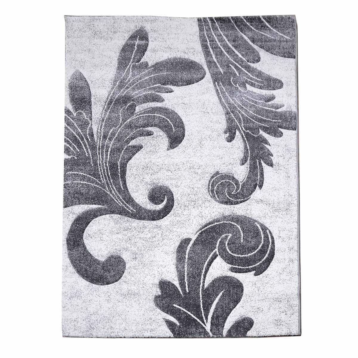 Χαλί (200×290) Viopros Premium Carpets Μπέργκαμο