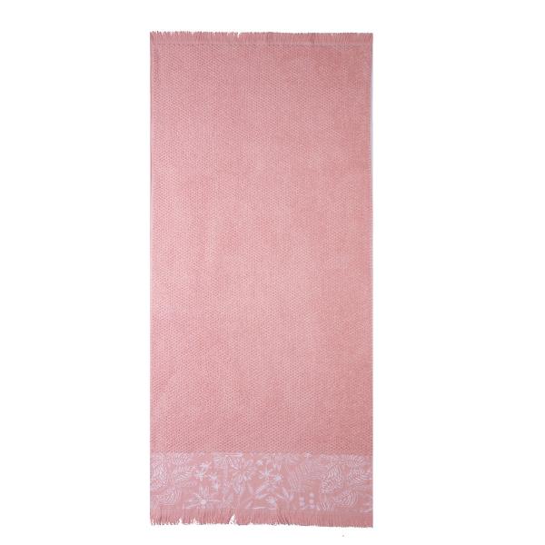 Πετσέτα Σώματος (70x140) Nef-Nef Elvira Coral